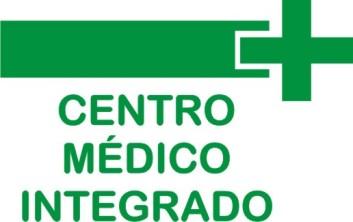 Centro Medico Integrado