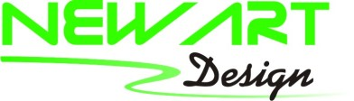 logo new art