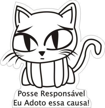 Adesivo_gato_bco