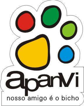 adesivo_logo