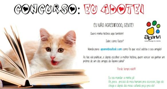 tipos-de-leitores-caes-gatos_8