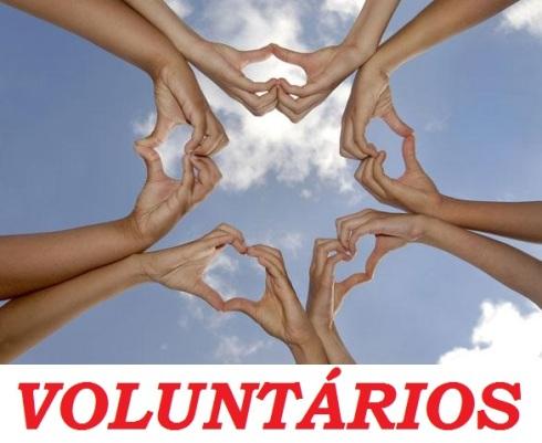 fazer-voluntariado-2-size-3
